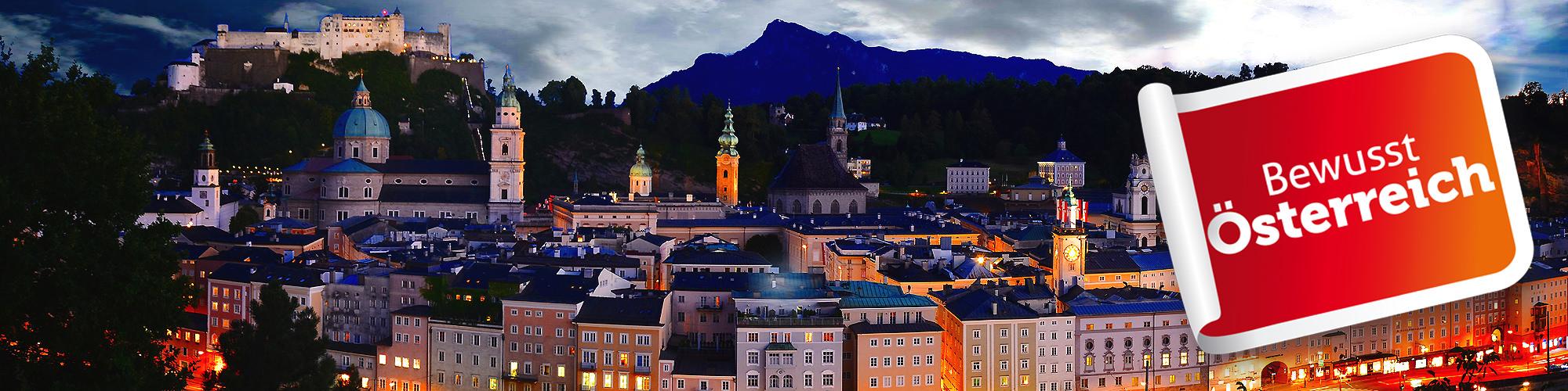 Bewusst Österreich Österreichs größtes E Commerce