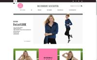 c8d21b35b8a3d Bewusst Österreich - Österreichs größtes E-Commerce-Internetportal